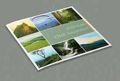 Brochure:: WinterVale