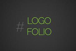 Stationery:: Logos
