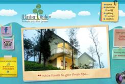 Website :: WinterVale